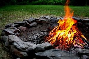 fire-pits-501