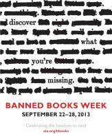 ALA BANNED BOOK PIC