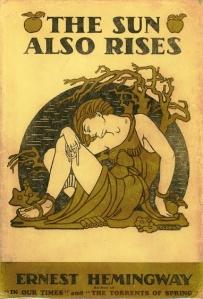 the-sun-also-rises1