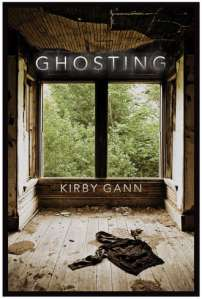 Ghosting-Cover-330-exp