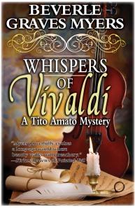 Whispers-of-Vivaldi