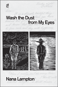 wash_the_dust_frontcover_md.png